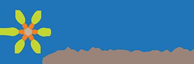 kaiela-park-logo